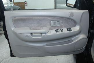 2002 Toyota Tacoma PreRunner Extra Cab SR5 Kensington, Maryland 14
