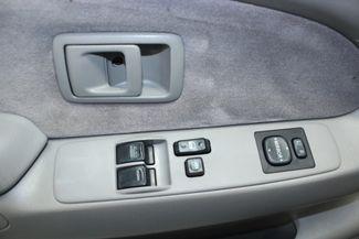 2002 Toyota Tacoma PreRunner Extra Cab SR5 Kensington, Maryland 15