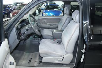 2002 Toyota Tacoma PreRunner Extra Cab SR5 Kensington, Maryland 16