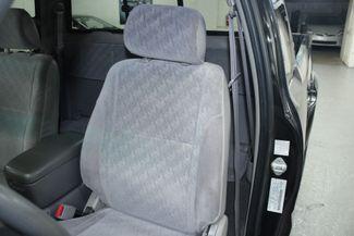 2002 Toyota Tacoma PreRunner Extra Cab SR5 Kensington, Maryland 17