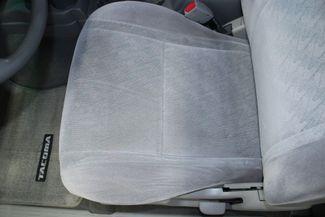 2002 Toyota Tacoma PreRunner Extra Cab SR5 Kensington, Maryland 19