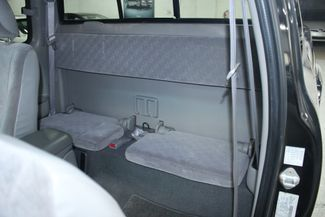 2002 Toyota Tacoma PreRunner Extra Cab SR5 Kensington, Maryland 22