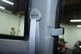 2002 Toyota Tacoma PreRunner Extra Cab SR5 Kensington, Maryland 23