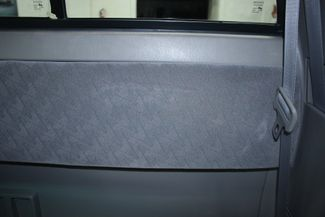 2002 Toyota Tacoma PreRunner Extra Cab SR5 Kensington, Maryland 24