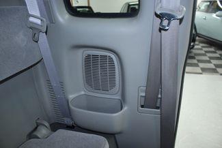 2002 Toyota Tacoma PreRunner Extra Cab SR5 Kensington, Maryland 25