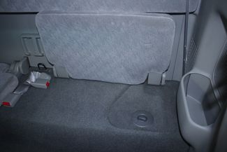 2002 Toyota Tacoma PreRunner Extra Cab SR5 Kensington, Maryland 27