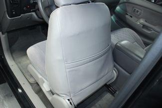2002 Toyota Tacoma PreRunner Extra Cab SR5 Kensington, Maryland 28