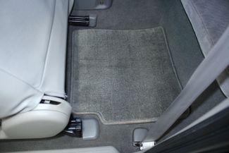 2002 Toyota Tacoma PreRunner Extra Cab SR5 Kensington, Maryland 29