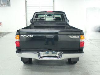 2002 Toyota Tacoma PreRunner Extra Cab SR5 Kensington, Maryland 3