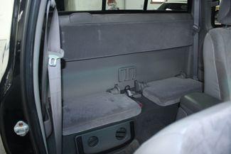 2002 Toyota Tacoma PreRunner Extra Cab SR5 Kensington, Maryland 30
