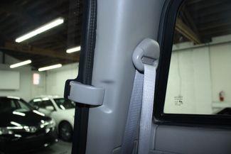 2002 Toyota Tacoma PreRunner Extra Cab SR5 Kensington, Maryland 31