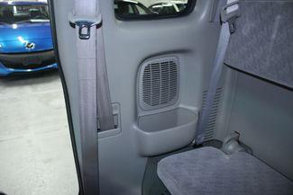 2002 Toyota Tacoma PreRunner Extra Cab SR5 Kensington, Maryland 33