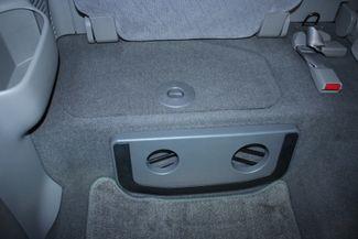2002 Toyota Tacoma PreRunner Extra Cab SR5 Kensington, Maryland 36
