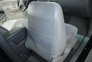 2002 Toyota Tacoma PreRunner Extra Cab SR5 Kensington, Maryland 37