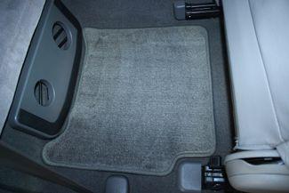 2002 Toyota Tacoma PreRunner Extra Cab SR5 Kensington, Maryland 38