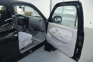 2002 Toyota Tacoma PreRunner Extra Cab SR5 Kensington, Maryland 40
