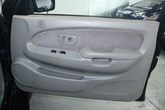 2002 Toyota Tacoma PreRunner Extra Cab SR5 Kensington, Maryland 41
