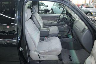 2002 Toyota Tacoma PreRunner Extra Cab SR5 Kensington, Maryland 43