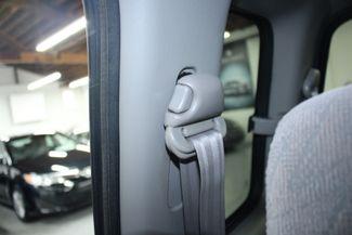 2002 Toyota Tacoma PreRunner Extra Cab SR5 Kensington, Maryland 45