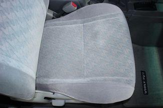 2002 Toyota Tacoma PreRunner Extra Cab SR5 Kensington, Maryland 46
