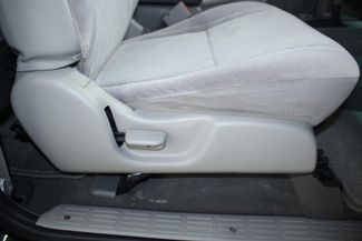 2002 Toyota Tacoma PreRunner Extra Cab SR5 Kensington, Maryland 47