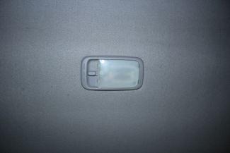 2002 Toyota Tacoma PreRunner Extra Cab SR5 Kensington, Maryland 49