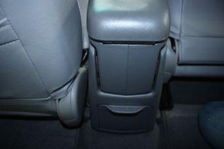 2002 Toyota Tacoma PreRunner Extra Cab SR5 Kensington, Maryland 51