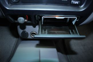 2002 Toyota Tacoma PreRunner Extra Cab SR5 Kensington, Maryland 60