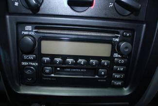 2002 Toyota Tacoma PreRunner Extra Cab SR5 Kensington, Maryland 61