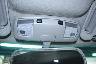 2002 Toyota Tacoma PreRunner Extra Cab SR5 Kensington, Maryland 64