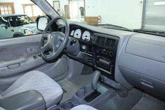 2002 Toyota Tacoma PreRunner Extra Cab SR5 Kensington, Maryland 65