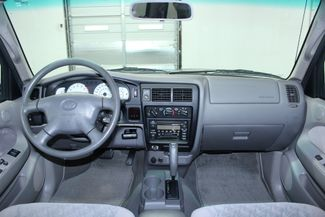 2002 Toyota Tacoma PreRunner Extra Cab SR5 Kensington, Maryland 66