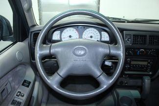 2002 Toyota Tacoma PreRunner Extra Cab SR5 Kensington, Maryland 67