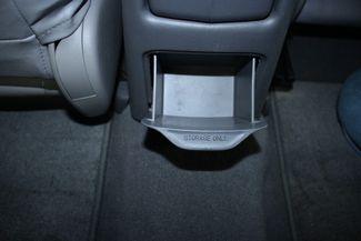 2002 Toyota Tacoma PreRunner Extra Cab SR5 Kensington, Maryland 52