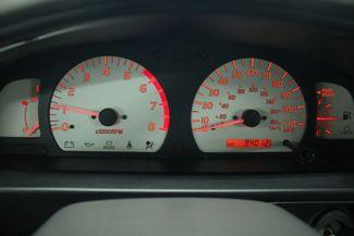2002 Toyota Tacoma PreRunner Extra Cab SR5 Kensington, Maryland 70