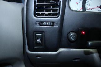 2002 Toyota Tacoma PreRunner Extra Cab SR5 Kensington, Maryland 73