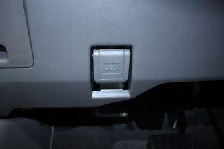 2002 Toyota Tacoma PreRunner Extra Cab SR5 Kensington, Maryland 74