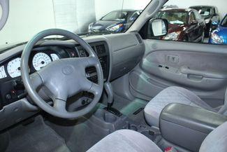 2002 Toyota Tacoma PreRunner Extra Cab SR5 Kensington, Maryland 75