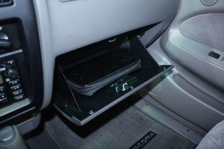 2002 Toyota Tacoma PreRunner Extra Cab SR5 Kensington, Maryland 76