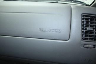 2002 Toyota Tacoma PreRunner Extra Cab SR5 Kensington, Maryland 77