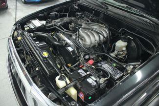 2002 Toyota Tacoma PreRunner Extra Cab SR5 Kensington, Maryland 79