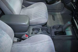 2002 Toyota Tacoma PreRunner Extra Cab SR5 Kensington, Maryland 53