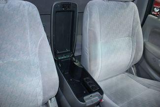 2002 Toyota Tacoma PreRunner Extra Cab SR5 Kensington, Maryland 54