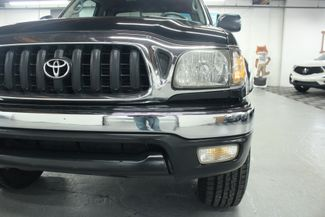 2002 Toyota Tacoma PreRunner Extra Cab SR5 Kensington, Maryland 92