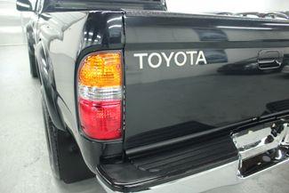 2002 Toyota Tacoma PreRunner Extra Cab SR5 Kensington, Maryland 94