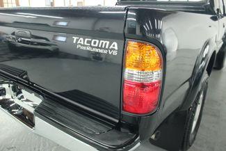 2002 Toyota Tacoma PreRunner Extra Cab SR5 Kensington, Maryland 95