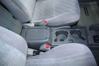 2002 Toyota Tacoma PreRunner Extra Cab SR5 Kensington, Maryland 55