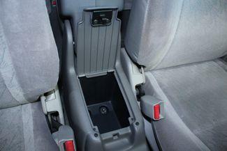 2002 Toyota Tacoma PreRunner Extra Cab SR5 Kensington, Maryland 56