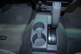2002 Toyota Tacoma PreRunner Extra Cab SR5 Kensington, Maryland 58