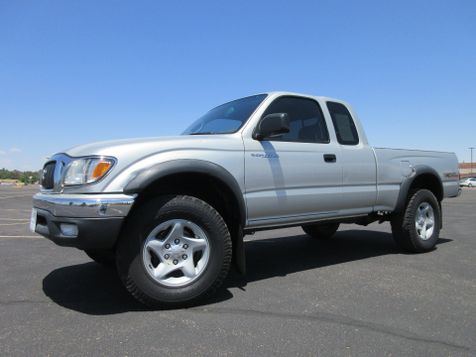 2002 Toyota Tacoma  in , Colorado